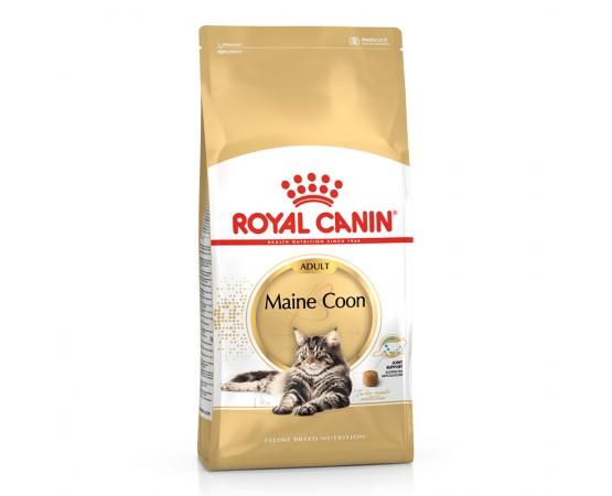 Royal Canin Feline Breed Nutrition Maine Coon