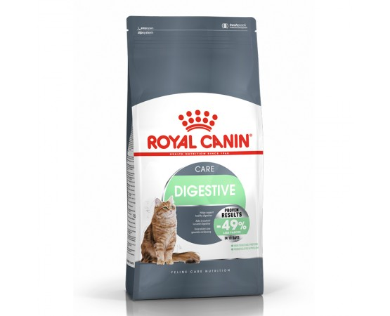 Royal Canin Feline Care Nutrition Digestive Care