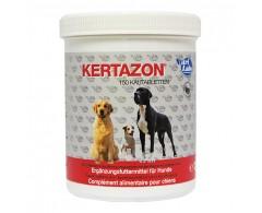 NutriLabs KERTAZON® 150 Kautabletten