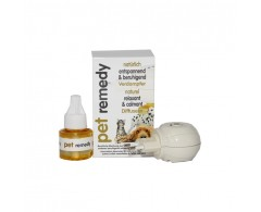 Pet Remedy Verdampfer