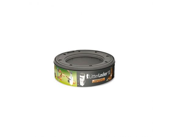 Nachfüllkassette für Litter Locker II