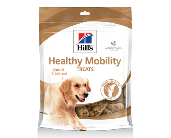 Hill's Healthy Mobility Hundesnacks 6 x 220 g