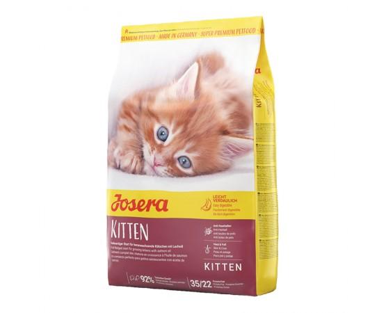 Josera Kitten (Minette)