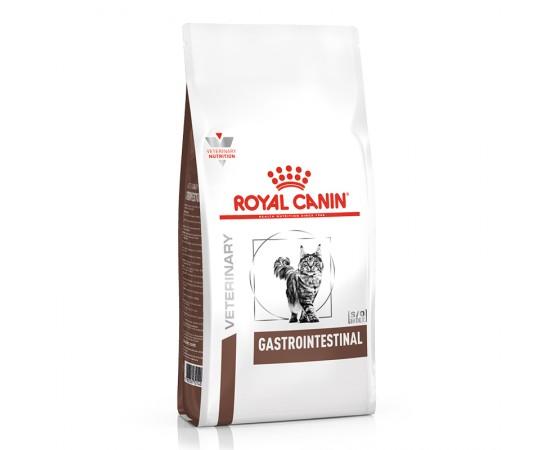 Royal Canin VHN Cat Gastrointestinal