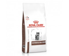 Royal Canin VHN Cat Gastrointestinal Kitten
