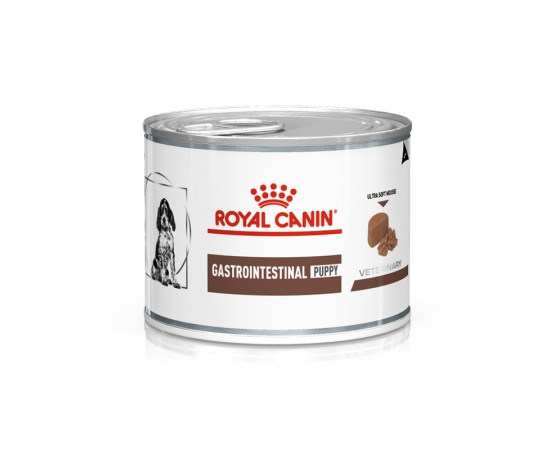 Royal Canin VHN Dog Gastrointestinal Puppy 12 x 195 g