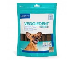 Virbac VeggieDent Fresh