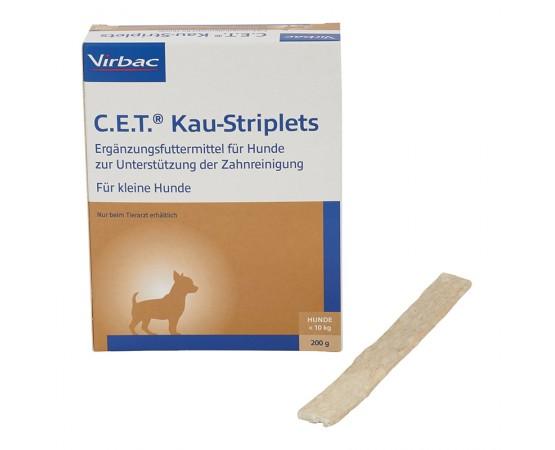 Virbac C.E.T.® Kaustreifen