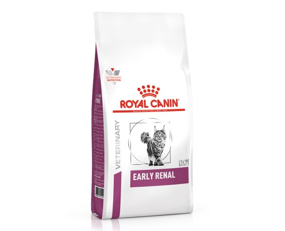 Royal Canin VHN Cat Early Renal