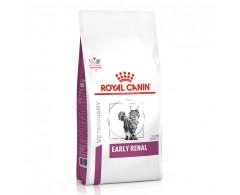 Royal Canin VHN Cat Early Renal