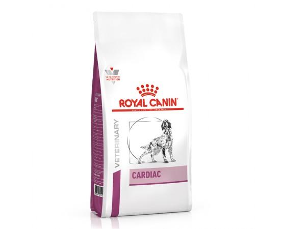 Royal Canin VHN Dog Cardiac 2 kg