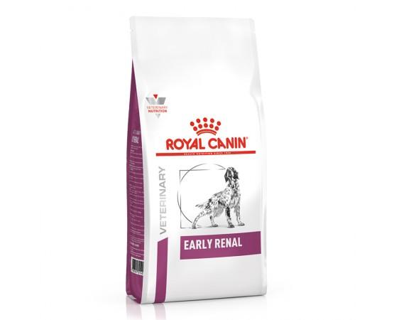 Royal Canin VHN Dog Early Renal