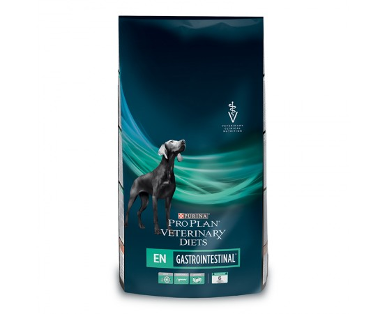 Purina Veterinary Diets Canine EN Gastrointestinal