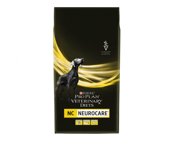 Purina Veterinary Diets Canine NC Neuro Care
