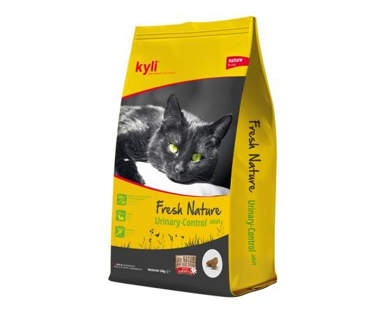 kyli Fresh Nature Urinary-Control