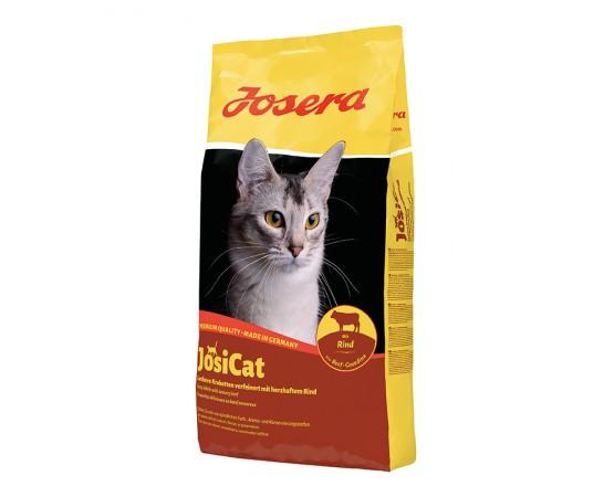 Josy Cat 10 kg