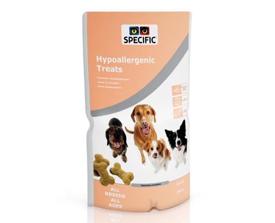 Specific CT-HY Healthy Hypoallergenic Treats 300 g