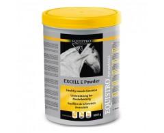 Equistro EXCELL E POWDER 1000 g