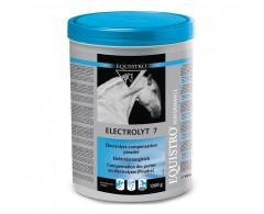 Equistro ELECTROLYT 7