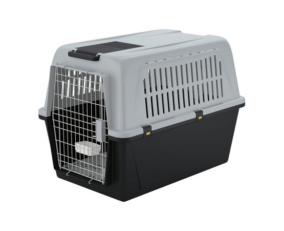 Transportbox Atlas 50