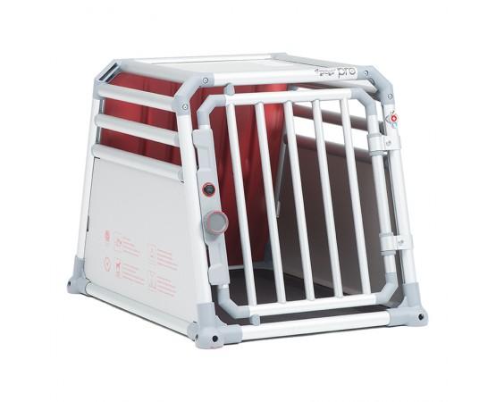 4pets Autohundebox Pro 1 S