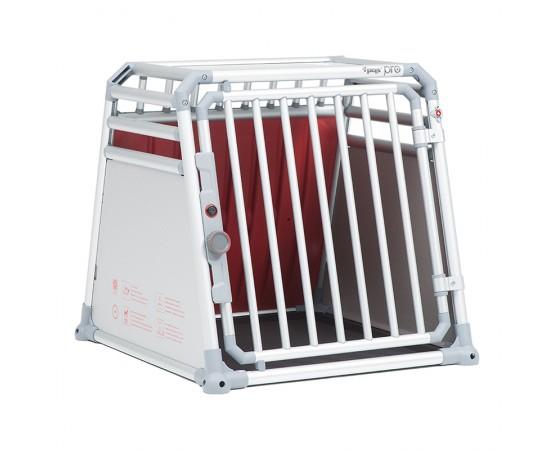 4pets Autohundebox Pro 3 S