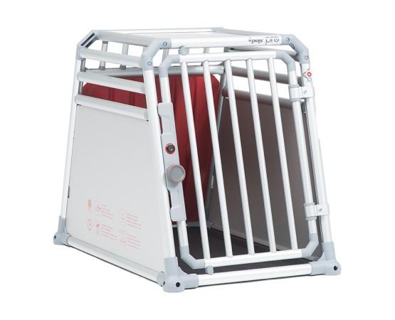 4pets Autohundebox Pro 2 M