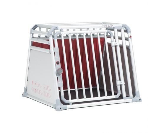 4pets Autohundebox Pro 4 S