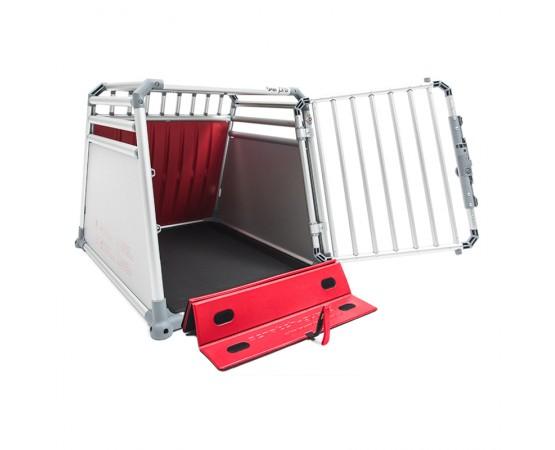 4pets Dogbox Scratch-Guard