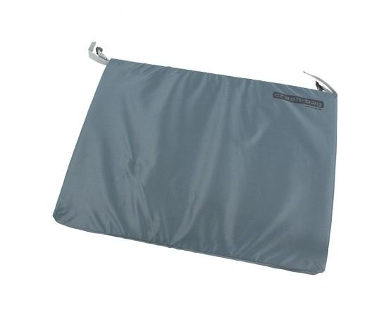 4pets Dogbox Crash-Bag
