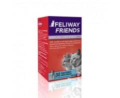 FELIWAY® FRIENDS Nachfüllflakon 48 ml