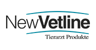 NewVetline